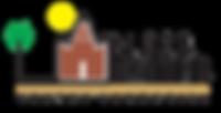 Logo_Plaza_Itzimná.png