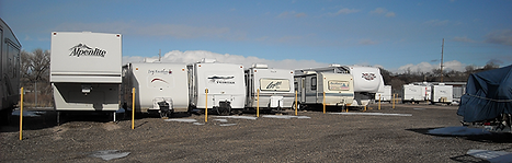RV Outside Storage.png