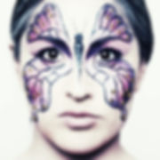 Butterfly_02_edited.jpg