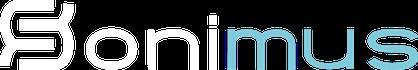 logo sonimus.png