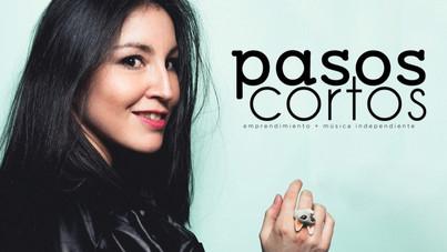 [Idea Original] Radio   Pasos Cortos TEMP.3