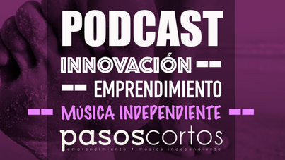 [Idea Original] Radio   Pasos Cortos TEMP.4