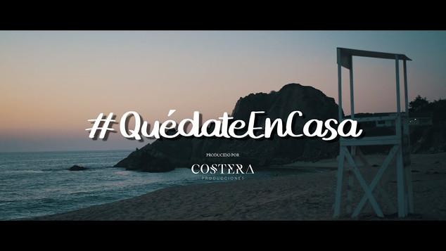 #QuédateEnCasa | Cámara de Comercio Región de Valparaíso