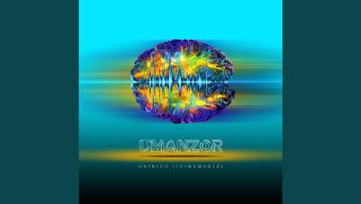 Umanzor   (In)Memorial (Album)