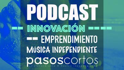 [Idea Original] Radio   Pasos Cortos TEMP.5