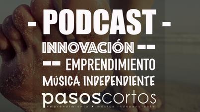 [Idea Original] Radio   FuckUP! Pasos Cortos