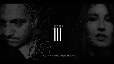 Indiana   Surcos (Single)