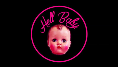 Hell Baby | Hell Baby (Single)
