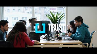 Trust Technologies: Nuestros clientes.