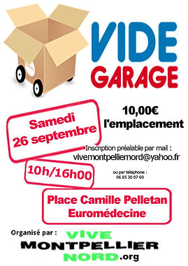 VIDE GARAGE PELLETAN.JPEG