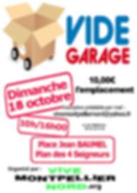 VIDE GARAGE B BAUMEL.JPEG