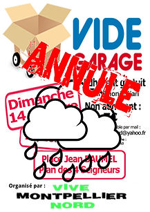 ANNULATION VIDE GARAGE B BAUMEL.JPEG