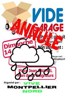 ANNULATION VIDE GARAGE B BAUMEL.JPEG