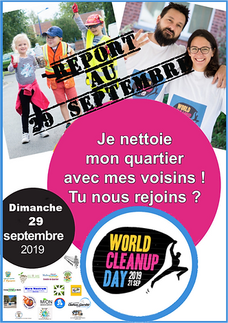 affiche report.png