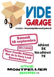 VIDE GARAGE EUROMEDECINE.JPEG