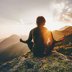 meditation img_edited.jpg