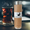 Thumbnail: BAMBOO FLASK WITH INFUSER