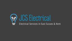JCS Electrical