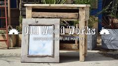 Oldwoodworks