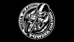 1066 Powder Coating & Shot Blasting