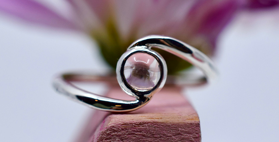The Sister Ring