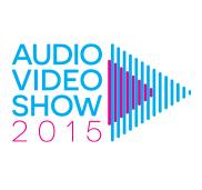 Audio Video Show - Warsaw, Poland!
