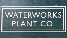 Waterworks Plants Co