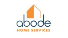 Abode Build