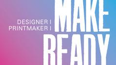 Makeready Studio