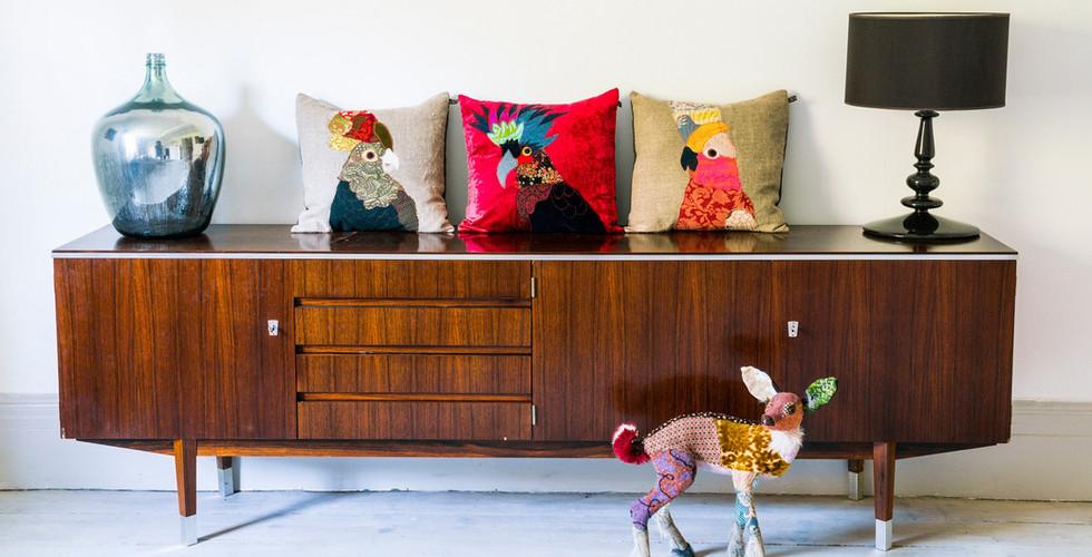 Carola van Dyke cockatoo collection.jpg
