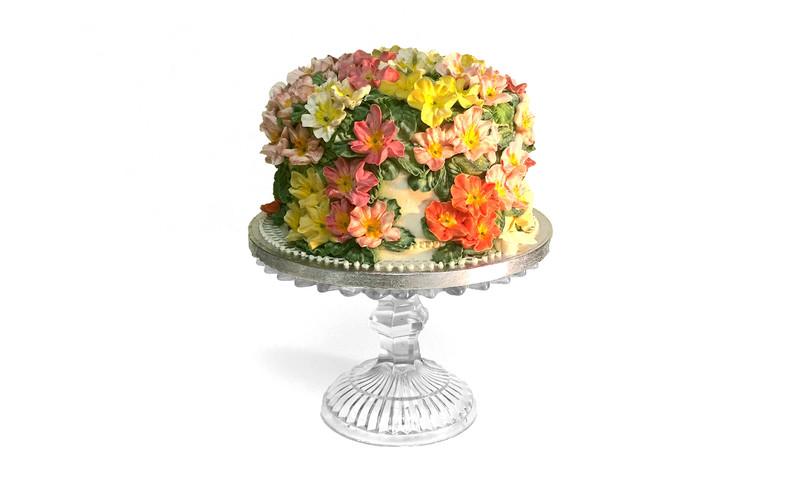 buttercream Birthday cake Hastings .jpg