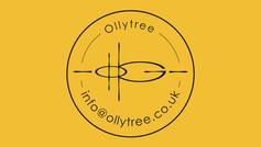 Olly Tree