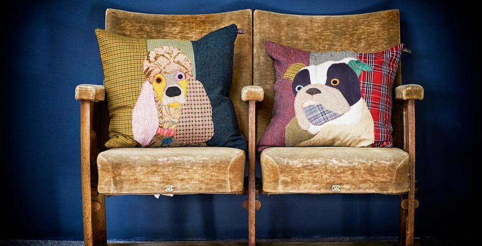Carola van Dyke dog cushions.jpg
