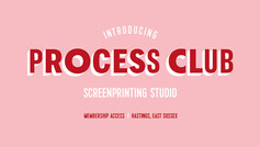 Process Club
