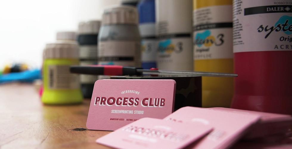 Process_Club_The_Yard_PRINT STUDIO-05.jp