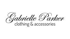 Gabrielle Parker Clothing
