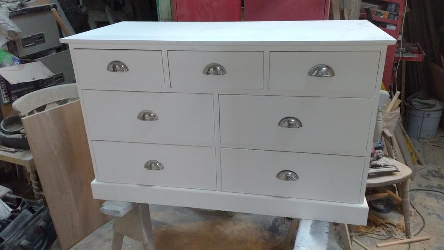 Hoadswood Furniture