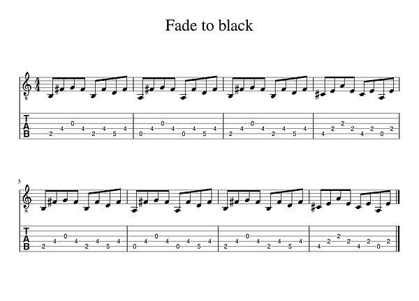 Fade_to_black-1_edited_edited.jpg