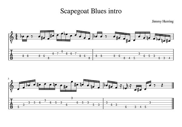 Scapegoat_Blues_intro-1_edited.jpg