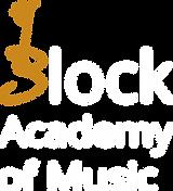 blockacademy 5.png