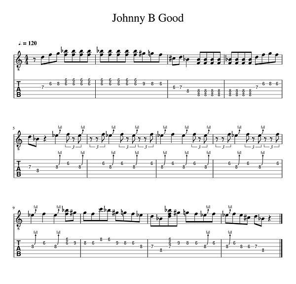 Johnny_B_Good-1_edited.jpg