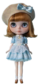 bluepicnicdress_clan.png