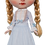 """Thumbnail: """"Blue Lullaby"""" for Neo Blythe"""