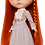 """Thumbnail: """"Lilac Lullaby"""" for Neo Blythe"""