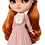 """Thumbnail: """"Pink Lullaby"""" for Neo Blythe"""