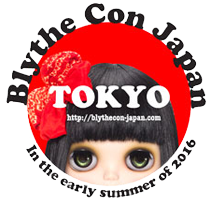 Blythecon Japan 2016 Resume
