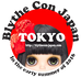 Blythecon Japan 2016 Resume