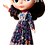 """Thumbnail: """"Kenner's Magical Forest Dress"""" for Neo Blythe dolls"""
