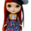 "Thumbnail: ""Liberty Spring Dress"" for Neo Blythe dolls"