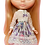 """Thumbnail: """"Lacey Day Date Dress"""" for Neo Blythe dolls"""